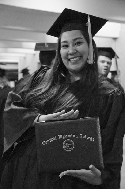 Graduation2014-138