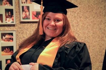 Graduation2014-20