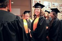 Graduation2014-5