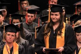 Graduation2014-58