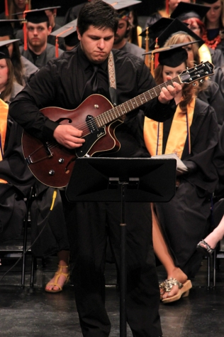 Graduation2014-79