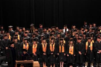 Graduation2014-83