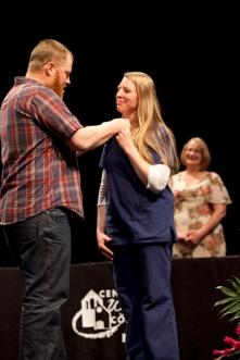 NursesPinning2014-413