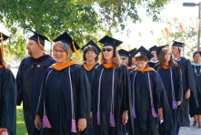 CWCConvocation_2014-123