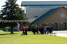 CWCConvocation_2014-71