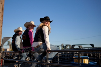 CWC_Rodeo_14-10
