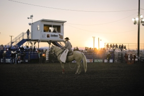 CWC_Rodeo_14-101