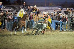 CWC_Rodeo_14-149