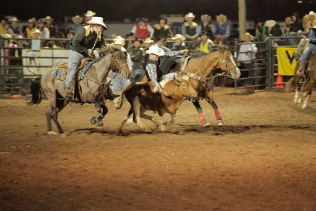 CWC_Rodeo_14-170