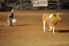 CWC_Rodeo_14-211