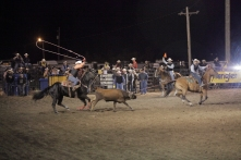 CWC_Rodeo_14-219