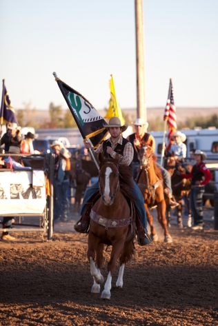 CWC_Rodeo_14-23