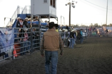 CWC_Rodeo_14-94