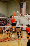 CWC_Volleyball_2014-135