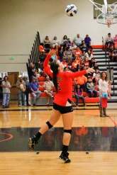 CWC_Volleyball_2014-724