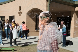 Silly Stringed_0037