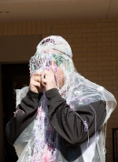 Silly Stringed_0095