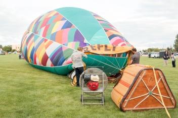 balloon_rally 011
