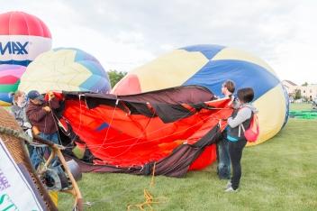 balloon_rally 032