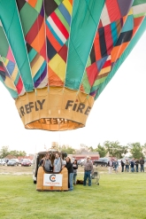 balloon_rally 056