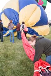 balloon_rally 097