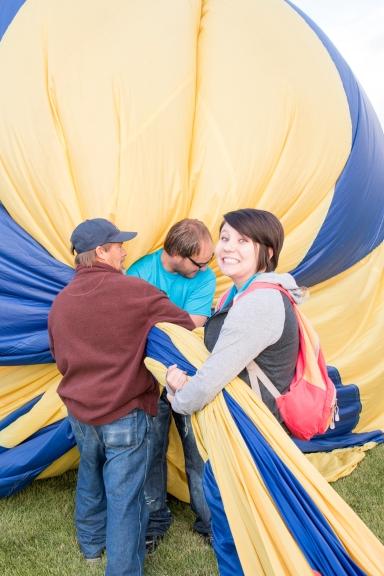 balloon_rally 100
