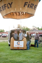 balloon_rally 153
