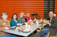 Staff Luncheon_0228