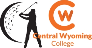 cwc_golf
