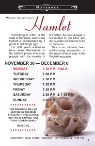 hamlet_auditions
