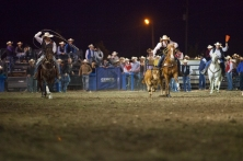 CWCRodeo_Friday (421 of 566)