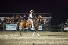 CWCRodeo_Friday (431 of 566)