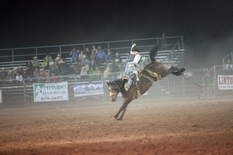 CWCRodeo_Friday (516 of 566)