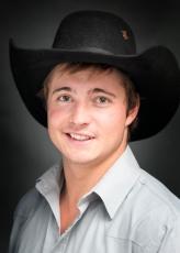 Jep Richie-Boulder, WY