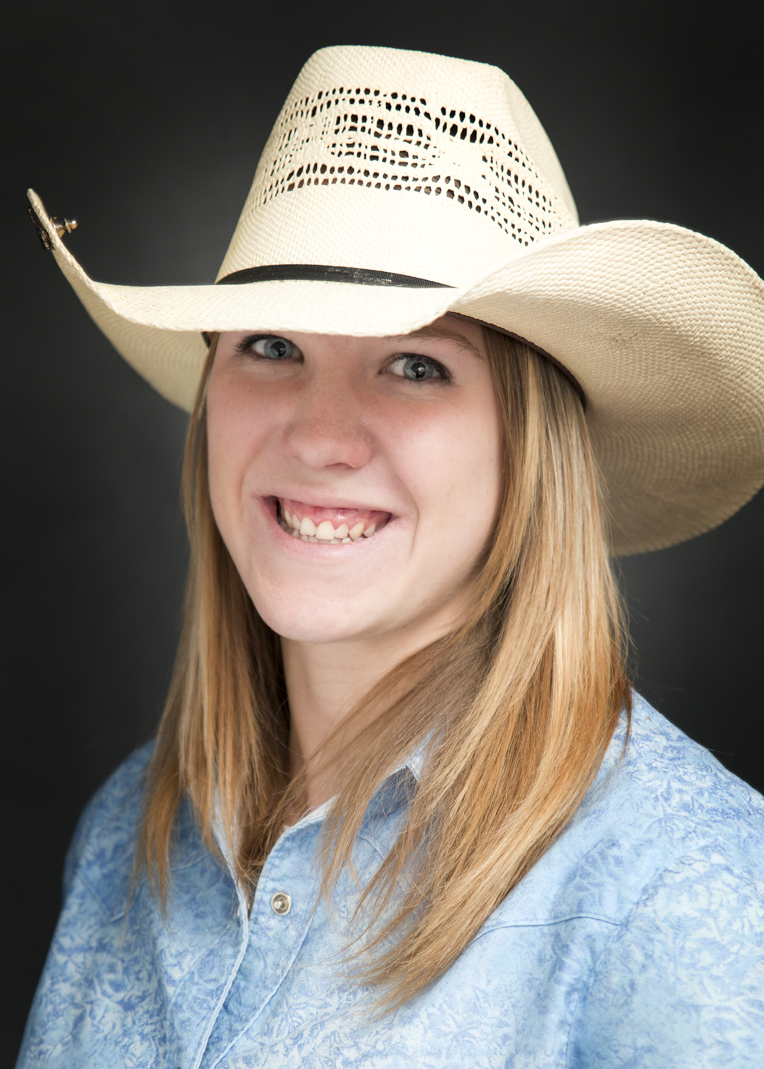 Rodeo Team Looks Promising With New And Returning Talent