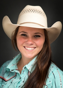 Piper Naylon-Crowheart, WY