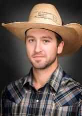 Seth Cumpton-Lewellen, NE
