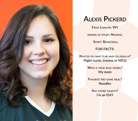 alexis_pickerd