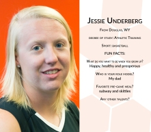 jessie_underberg