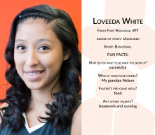 loveeda_white