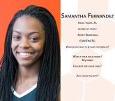 samantha_fernandez