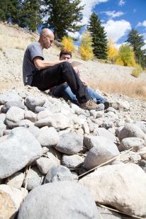 Yellowstone0192