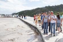 Yellowstone0282
