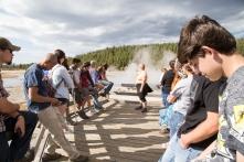 Yellowstone0290