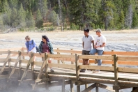 Yellowstone0306