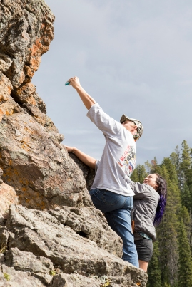 Yellowstone0434