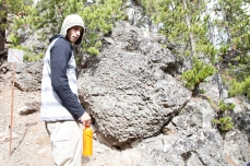 Yellowstone0501