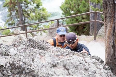 Yellowstone0532