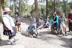 Yellowstone0550