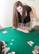 casinoNight_0909
